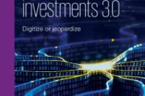 Alternative investments 3.0