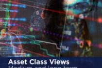 Asset Class Views