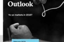 Asset Management Investors' Outlook