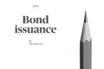 Bond issuance