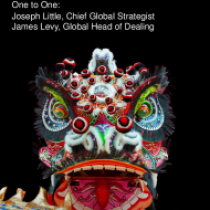 China: One to One