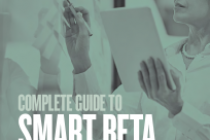 Complete Guide To Smart Beta