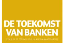 De toekomst van banken