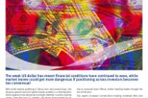Deciphering Dollar Moves