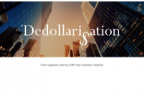 Dedollari$ation