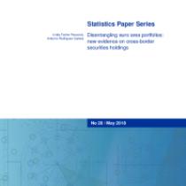 Disentangling euro area portfolios: new evidence on cross-border securities holdings