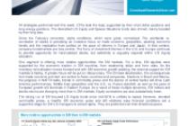 EM Markets:Favor Relative Players