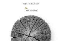 ESG Special Report