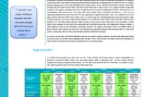 ETF use within multi factor portfolios: pure versus benchmarked exposure.