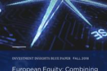 European Equity: