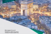 European Equity Spotlight