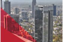 European Non-Performing Loan Securitisations: Development of a New Asset Class