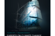 Experts on Climate Change