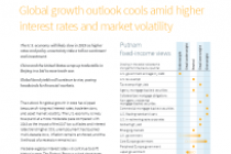Fixed Income Outlook – PGIM