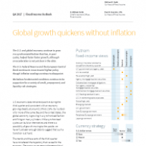Fixed Income Outlook Q4