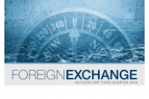 Foreignexchange Outlook