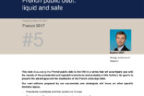 French public debt: liquid and safe