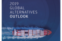 Global Alternatives Outlook
