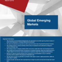Global Emerging Markets