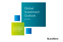 Global Investment Outlook Q2 2019