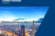Global Outlook October 2018