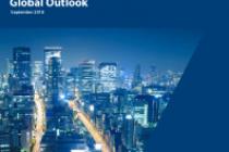 Global Outlook September 2018