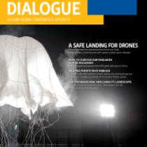 Global Risk Dialogue