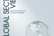 Global sector views