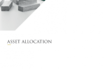 Global Tactical asset Allocation