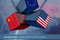 Global Trade War: Where Do we Stand Now?