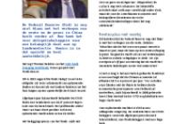 H2O: De witte raaf onder de actieve obligatiebeleggers