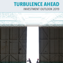 Investment Outlook 2019