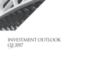 Investment Outlook Q3 2017