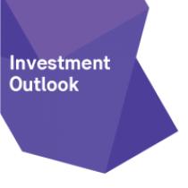 Investment Outlook: September 2018