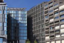 Keerpunt nabij: Tweede publieke managementletter commercieel vastgoed