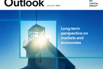 Long-term perspective on markets and economies Long-term perspective on markets and economies