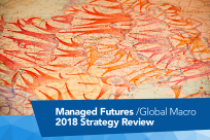 Managed Futures /Global Macro 2018 Strategy Review
