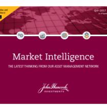 Market Intelligence Book