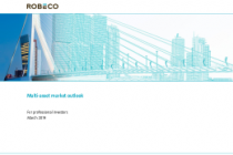 Multi-asset market outlook