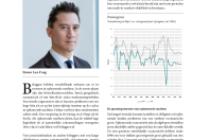Opkomende markten voor de langere termijn