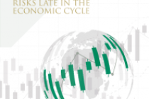 Opportunities & Risks Late In The Economic Cycle