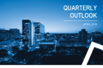Quarterly Outlook  Q2