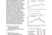 Risico's eurozone nemen toe