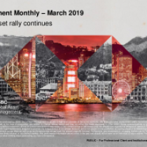 Risk asset rally continues