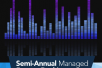 Semi-Annual Managed Futures Rankings