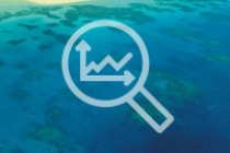 Smart beta: 2018 global survey findings from asset owners