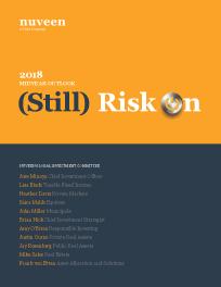 (Still) Risk On
