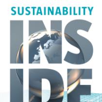 Sustainable inside
