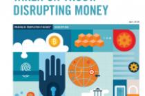 Taken On Trust: Disrupting Money