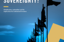 The End of Sovereignty?